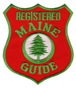 Maine-Guide-Patch